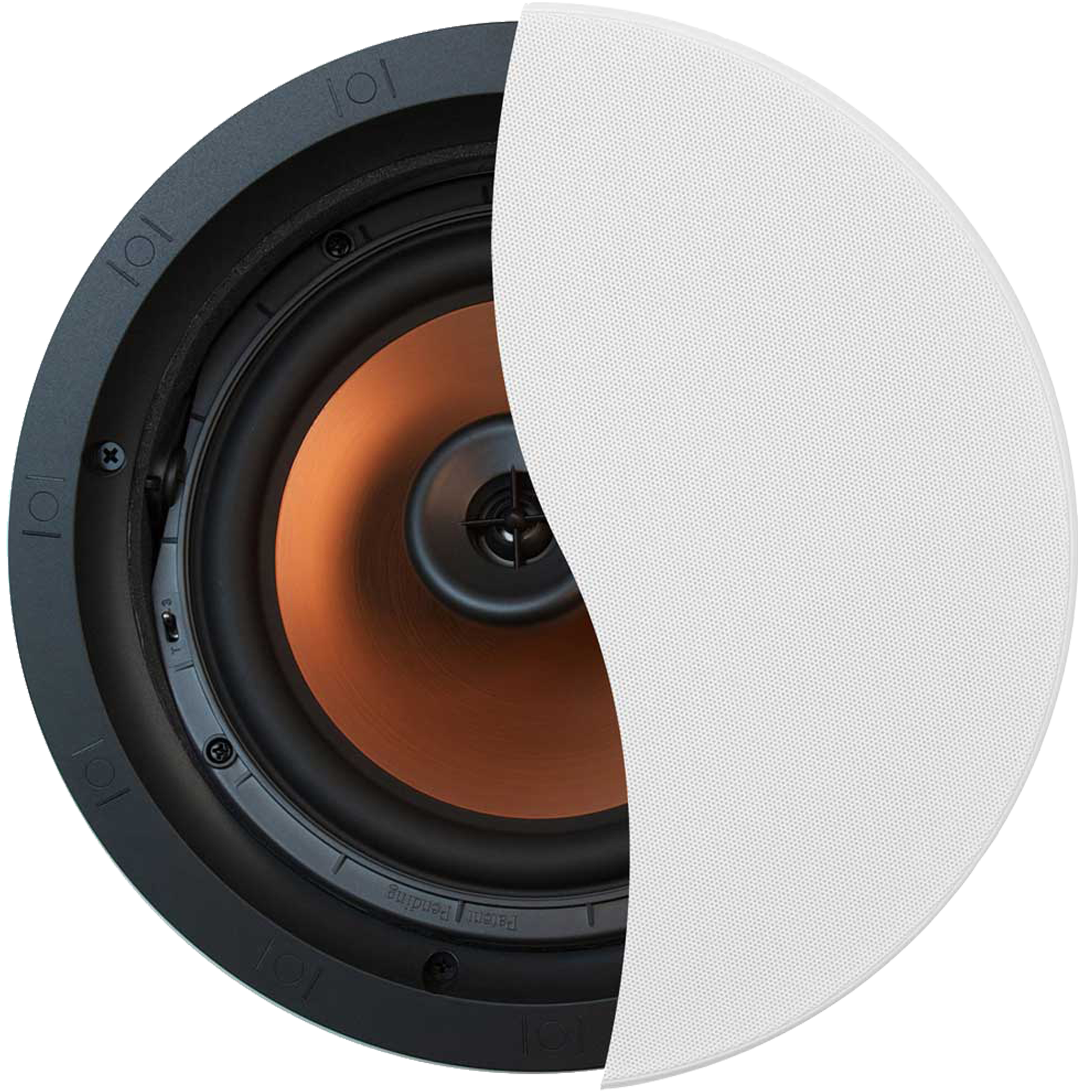 products photo ceilings front electronics pc in ceiling speaker toa