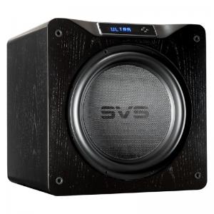 SVS SB16-Ultra